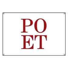 poet_banner