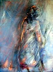 Shelley Adams 2