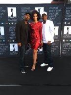 Metro FM Awards #MMA15 Revolution